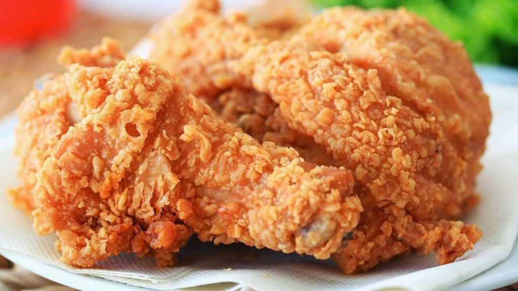 ayam-goreng-tepung-1024x576
