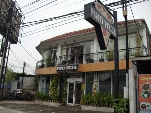 exterior-pino-pizza-300x225