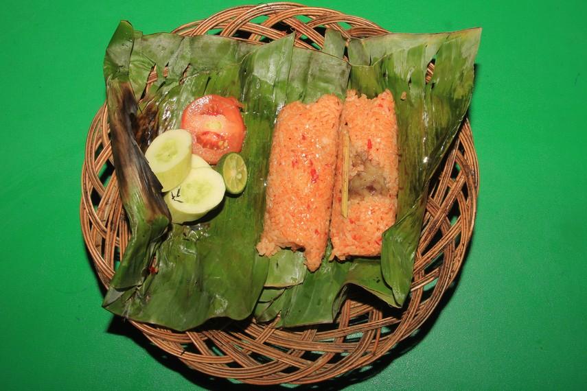 nasi-sumsum